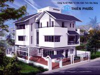 Thủ Tục Hoàn Công Nhà Ở Nhanh Nhất Quận Phú Nhuận