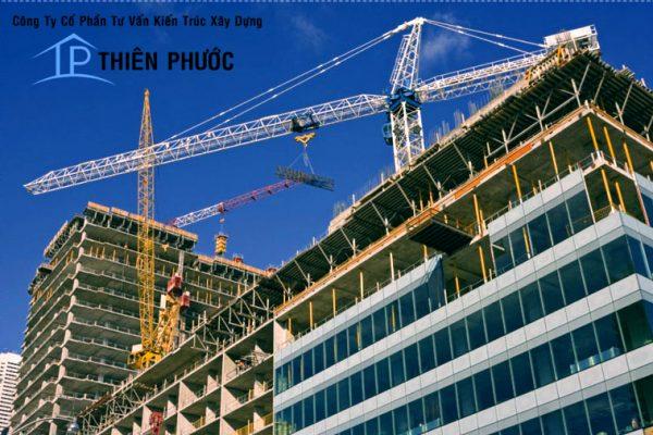 Thi-cong-xay-dung-Thien-Phuoc