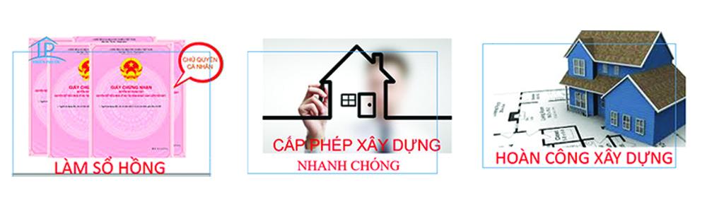 dich-vu-xin-cap-giay-phep-xay-dung-nhanh-nhat-quan-2