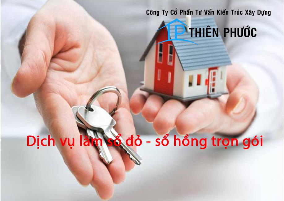 lam-so-do-so-hong-quan-Binh-Thanh