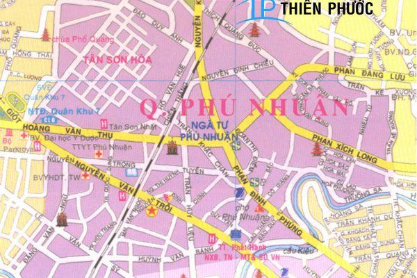 quan-Phu-Nhuan